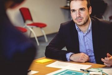 Lawyer Accountant Digital Marketing Canada