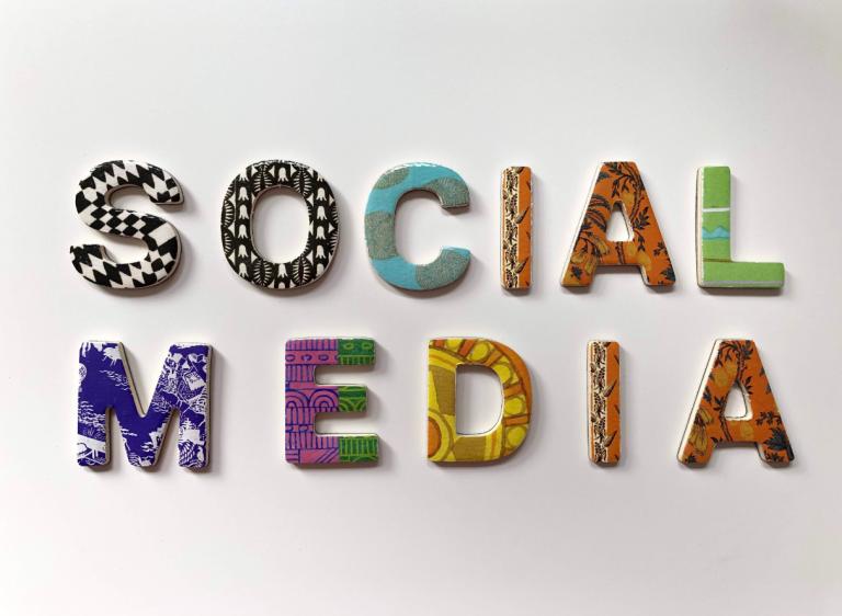 Social Media Management Vancouver